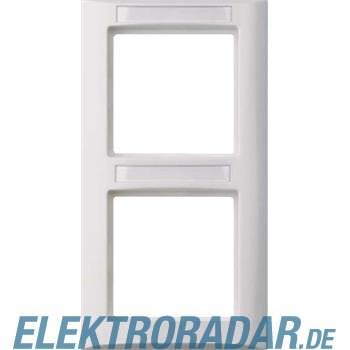 Elso Rahmen 2-f. rws 264224