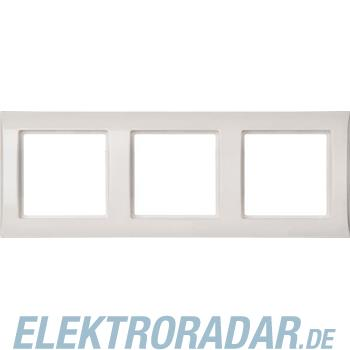 Elso Rahmen 3-f. pws 264300