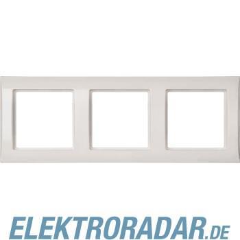 Elso Rahmen 3-f. rws 264304
