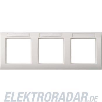 Elso Rahmen 3-f. pws 264310