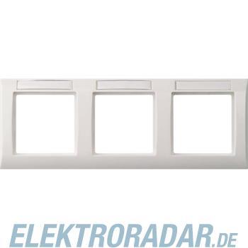 Elso Rahmen 3-f. rws 264314