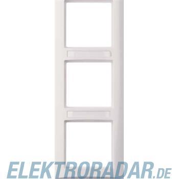 Elso Rahmen 3-f. pws 264320
