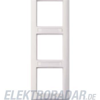 Elso Rahmen 3-f. rws 264324