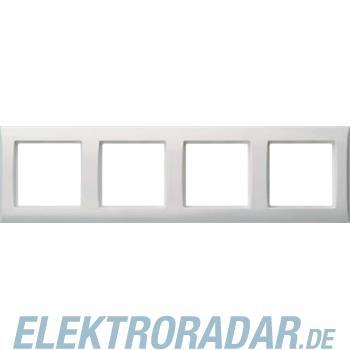 Elso Rahmen 4-f. pws 264400