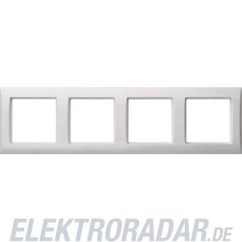 Elso Rahmen 4-f. rws 264404