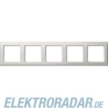 Elso Rahmen 5-f. pws 264500