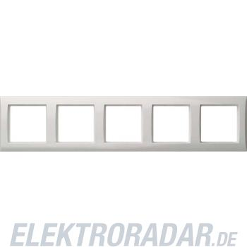 Elso Rahmen 5-f. rws 264504