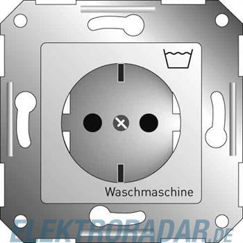 Elso Steckdoseneinsatz pws 265120