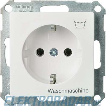 Elso Steckdoseneinsatz rws 265124
