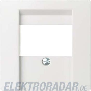 Elso Zentralplatte pws 266010