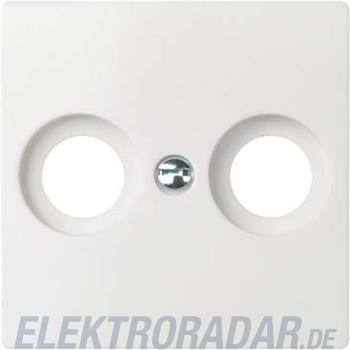 Elso Zentralplatte pws 266020