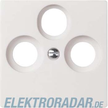Elso Zentralplatte pws 266030