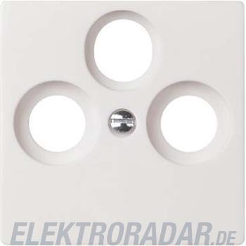 Elso Zentralplatte rws 266034