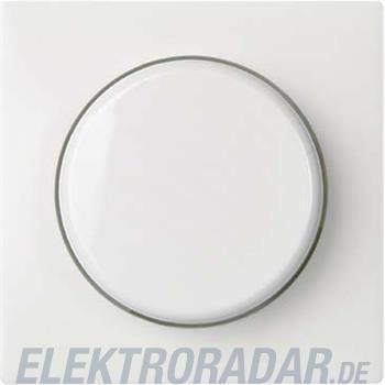 Elso Zentralplatte pws 267010