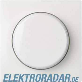 Elso Zentralplatte rws 267014