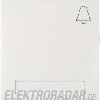 Elso Wippe pws 273130