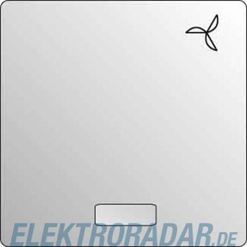 Elso Wippe beluchtet rws 273184