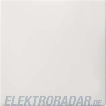 Elso Wippe rws 273604