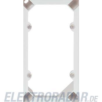 Elso AP-Gehäuse 2-f. rws 274204