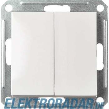 Elso Doppelwechselschalter pws 361660