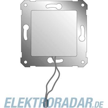 Elso Zugwechselschalter rws 361674