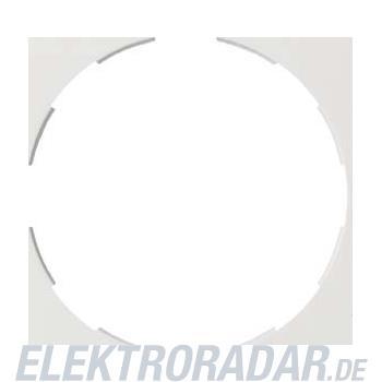 Elso Zentralplatte pws 363000