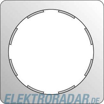 Elso Zentralplatte rt 363009