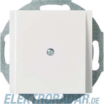 Elso Anschlussdose rws 363024