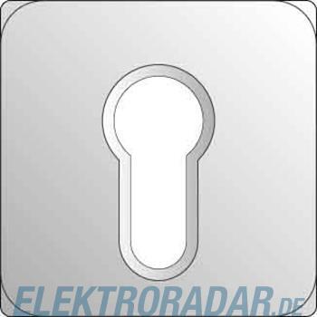 Elso Zentralplatte pws 363030