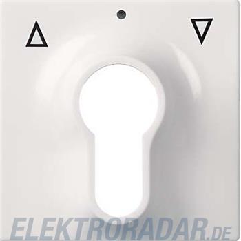 Elso Zentralplatte rws 363034