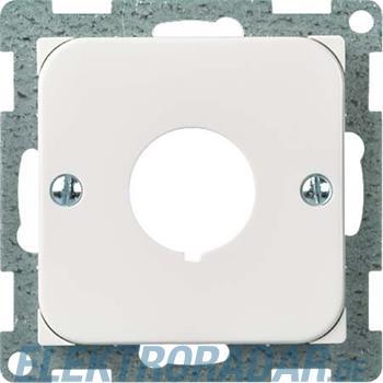 Elso Zentralplatte pws 363060