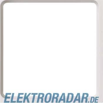 Elso Adapterrahmen rws 363084