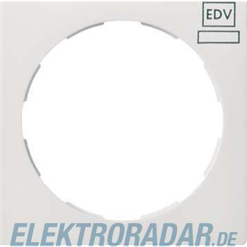 Elso Zentralplatte pws 363100