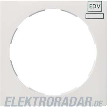 Elso Zentralplatte rws 363104
