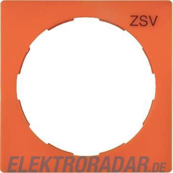 Elso Zentralplatte or 363108