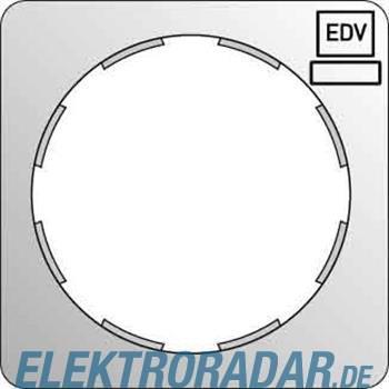 Elso Zentralplatte rt 363109