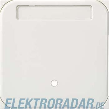 Elso Tastfläche 1-f.pws 363300