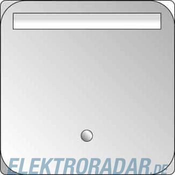 Elso Tastfläche 1-f.rws 363304