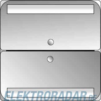 Elso Tastfläche 2-f.rws 363314