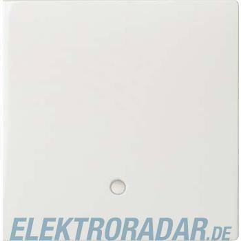 Elso Tastfläche 1-f.rws 363344