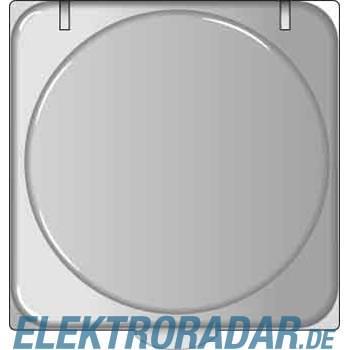 Elso Zentralplatte pws 363400