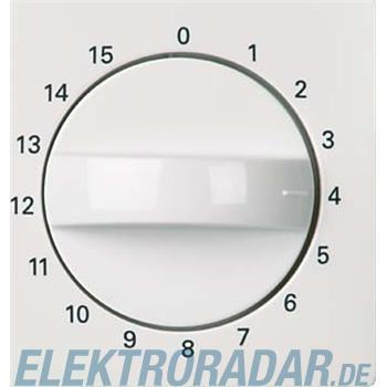 Elso Zentralplatte pws 363420