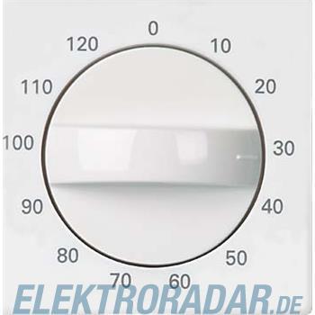 Elso Zentralplatte pws 363430