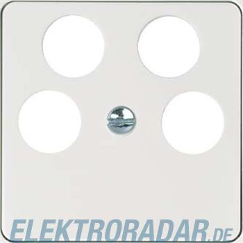 Elso Zentralplatte pws 366050
