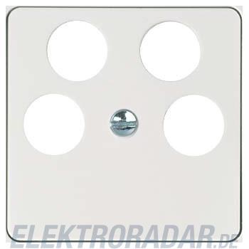 Elso Zentralplatte rws 366054