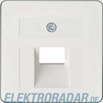 Elso Zentralplatte pws 366400