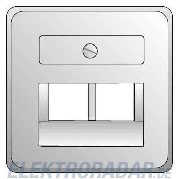 Elso Zentralplatte pws 366410