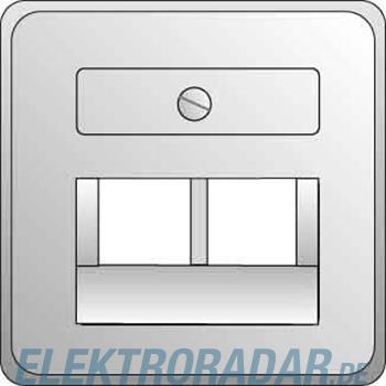 Elso Zentralplatte rws 366414