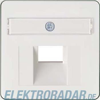Elso Zentralplatte pws 366500