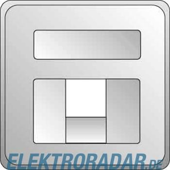 Elso Zentralplatte rws 366504